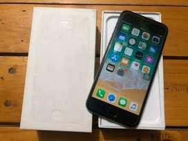 iPhone 6 64 GB Ex Inter istimewa