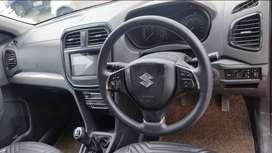 Chevrolet Spark 1, 2007, Petrol