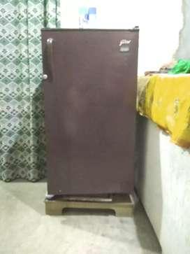 Godrej Classic Refrigerator
