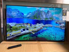 "Big billion Sale offer 55"" 4k full UHD LED with Bluetooth on Sale"