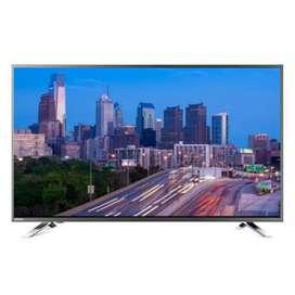 42 inch smart LED TV >> (4k ips led panel) || Brand New
