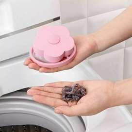 Kantong Saringan Mesin Cuci