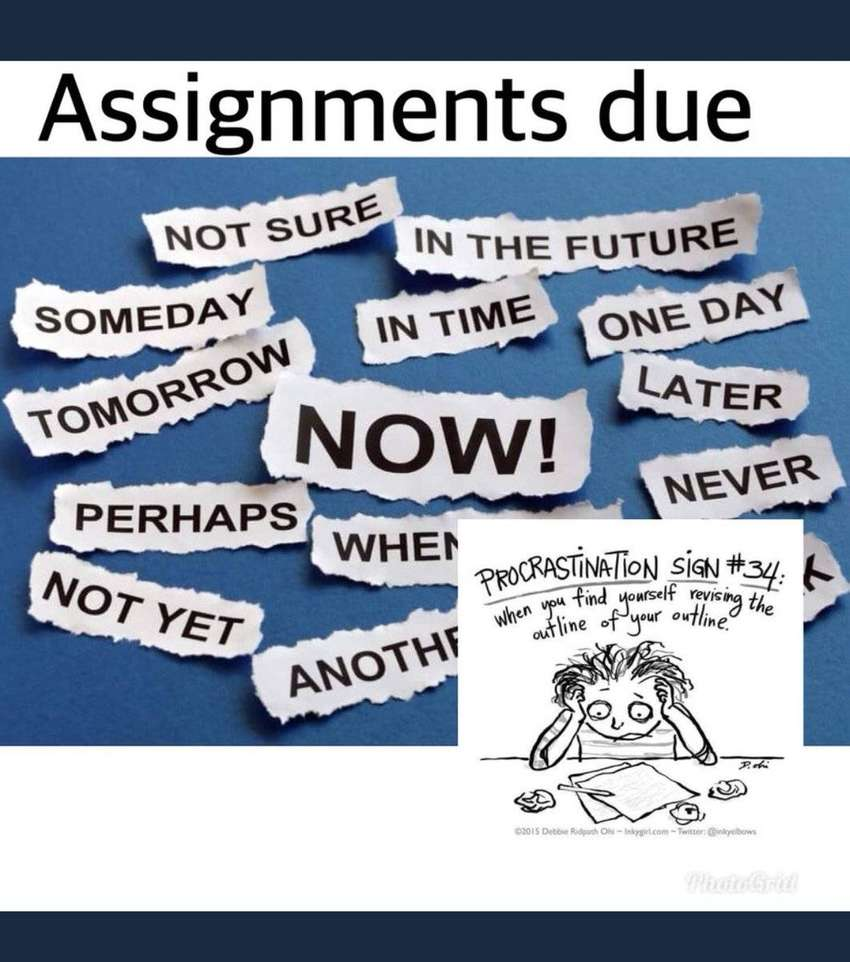 HND and BTEC Level Assignment Help - Thesis Writing Help -All Subjects 0