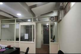 Shop/office/clinic at rajpur road near RTO