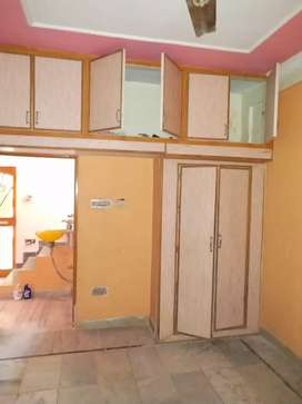 Covered 3 bhk duplex minal residencey urgently sale only genuine buyer