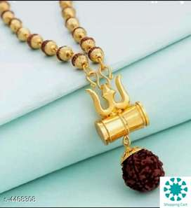 Mahadev Chain (free cash on delivery)