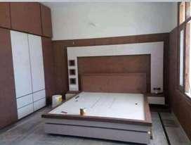 Ravi Carpenter Wood work