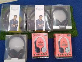 Wireless boom headsets for online classes best offer sales