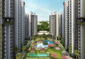 2/3 BHK Homes Starts at ₹ 35.55 Lacs