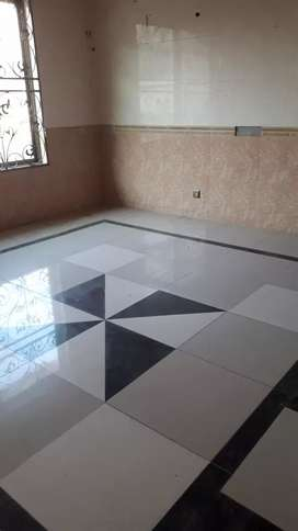 GROUND PORTION FOR RENT F11/2