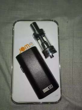 Vape for sale complete box New