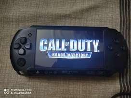 Sony psp portable