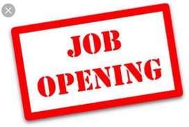 We are Having Opening in Aurangabad, Pune, Jalna, Ahmednagar