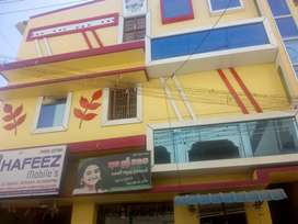 Shop,office room ,rooms for rent near karur bus stand back side