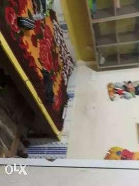House at rent at byasnagar,Jajpur