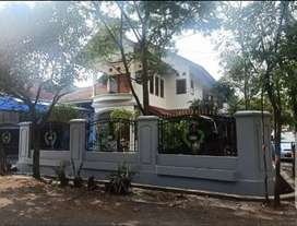Rumah 2 Lantai Lokasi Bagus,Jarang Ada,dekat Pasar Ciwastra