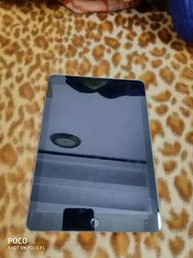 "Brand New Apple iPad 9.7"" 32GB @ the Best Negotiable Price"