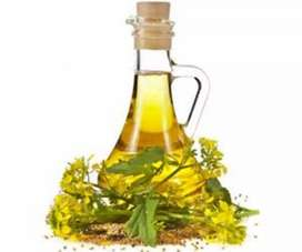 For Sale : Ayurvedic Oil with Excellent effectiveness