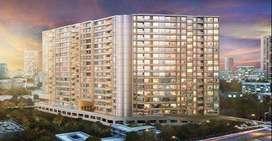 Best Deal 2bhk Apartment @ Mamurdi