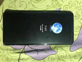 V15pro good condition 7month