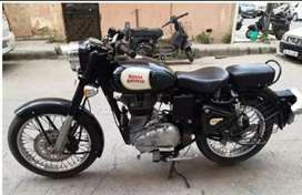 All new ROYAL ENFIELD CLASSIC 350 ABS