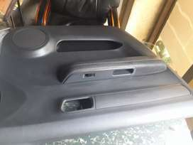 Used parts for suzuki swift 2003