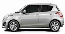 10 per km car with driver all gujarat