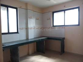 2 bhk semi furnished flat for rent with car parking in adityapur