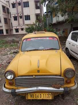 NO REFUSAL YELLOW TAXI CAR