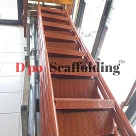 Jual Stair Tangga Miring