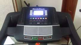 Treadmill all Repairing & CCTV Camera  installation are available