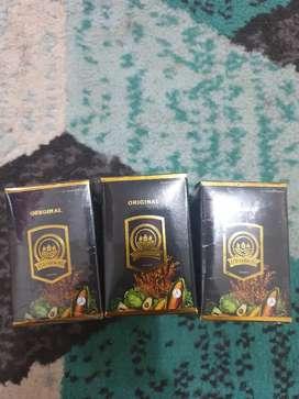 Pupuk Eco Farming PT BEST