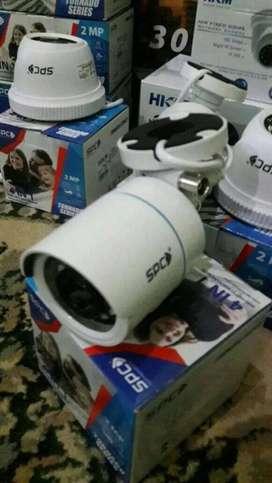 Pantau keamanan kamera CCTV online HP produk 100% original