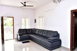 Newly Constructing 3BHK House for sale @Thrissur Town