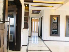 1Kanal Brand New uper portion for rent in DHA phase 3 XX block S. G