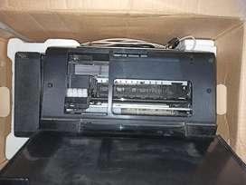 Sublimation printer Epson L805 for sale