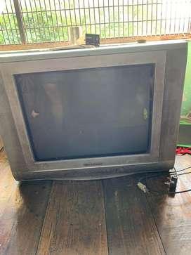 Videocon tv