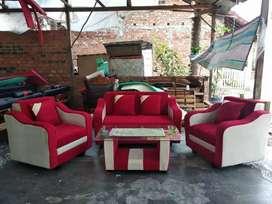 Sofa 211 minimalis.
