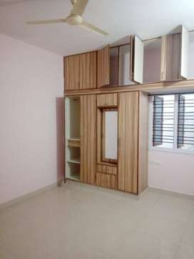 2bhk Independent house is available in HBR Layout