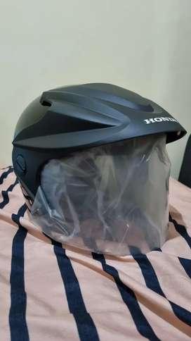 HELM HONDA HMJ1 HMJ-1