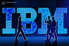 IBM IS HIRING FOR 2019-2020 BATCH  PROFESSIONAL PASSOUT