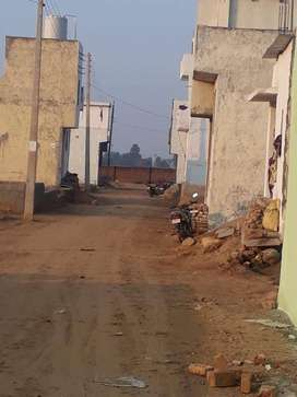 Low Budget Plots for Sale near Badshapur Gurgaon with Valid Registry