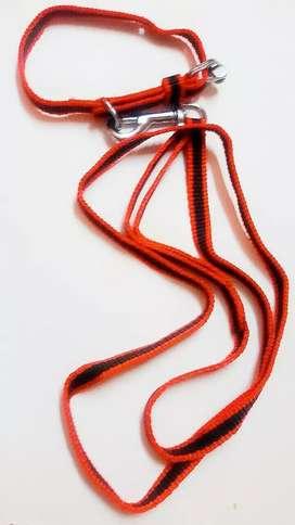 New Dog cord