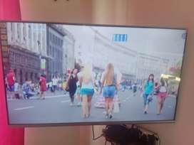 Speedcon android tv 43inch