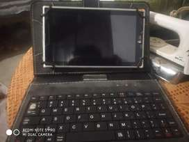 I life tablet for (sale need money)