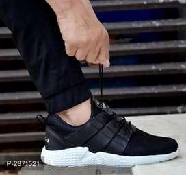 Mens Trending shoes