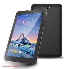 SPC Tablet 7inch L70 Lite - New Stock
