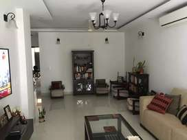 East Of Kailash 2nd. Floor 1.75cr.