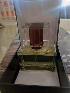 Parfum Keras Tahan Lama 24 jam