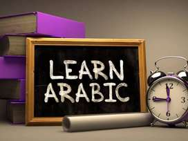 Arabic home tuition, Urdu home tuition tuition from Home